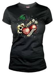 Tattoo Inspired Clothing Where You 39 Ll Find All The Best